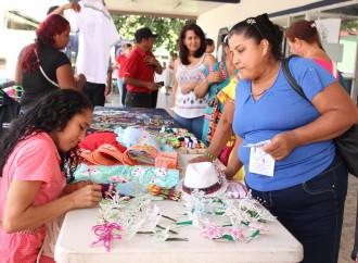 MITRADEL realizará III Feria Artesanal y de Salud en Chiriquí