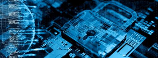 Diez mejores prácticas para superar ataques de ransomware