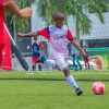Finaliza primera Etapa de Súper Liga Claro Internacional 2018