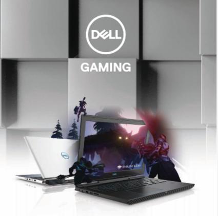 """Dell lleva su tecnología a un nuevo nivel con""""Ant-Man and The Wasp"""" de Marvel Studios este verano"""
