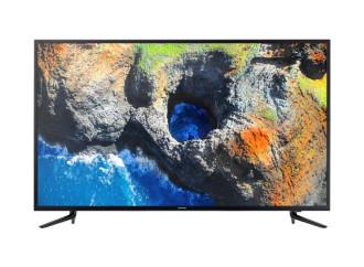 Cuatro series que amarás ver en tu televisor 4K UHD de Samsung