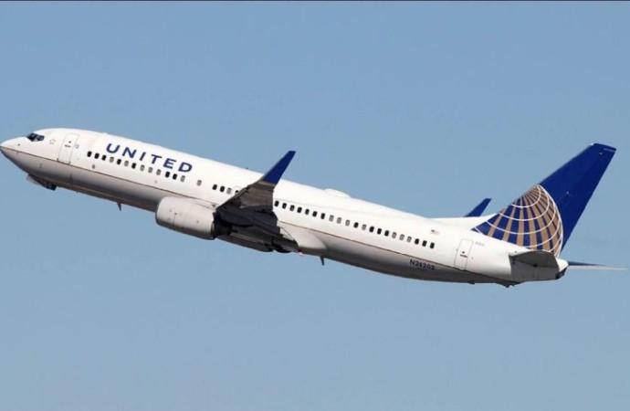 United Airlines yAlaska Airlines anuncian más vuelos a Costa Rica desde Los Ángeles y Chicago