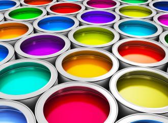 8 claves para saber si una pintura es de buena o mala calidad