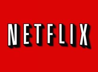 Puerta 7, la nueva serie original argentina de Netflix