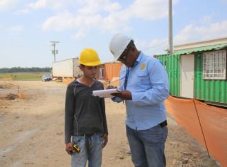 Más de 70 mil inspecciones realizadas en cuatro años de gestión