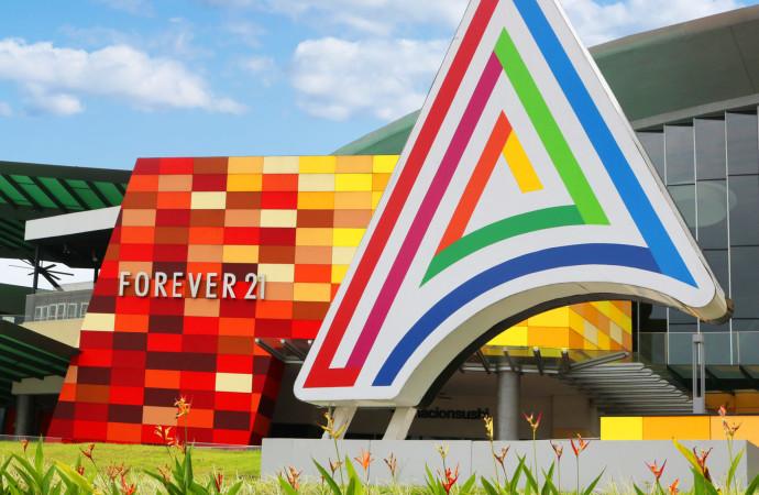 AltaPlaza Mall presenta su calendario de actividades para este mes de julio