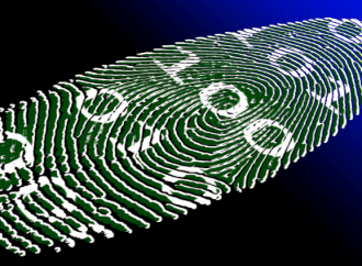 La carrera por la protección de datos en América Latina