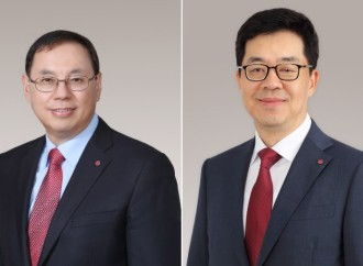CEO y CTO de LG expondrán ambiciosa estrategia de Inteligencia Artificial para Thinq como nota inaugural de IFA