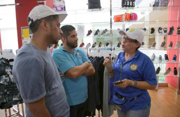 81,752 panameños beneficiados con Jornadas de Docencia Laboral del MITRADEL