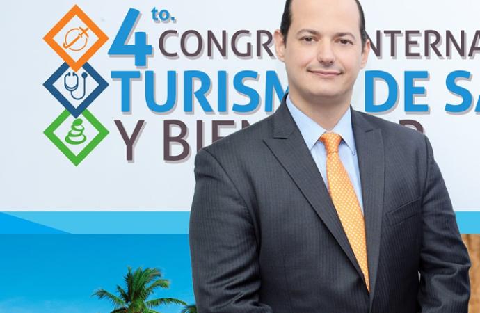 Oportunidades para Turismo Médico Dental en República Dominicana