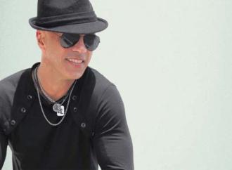 Ex Menudo lanza single y video de La Perfecta