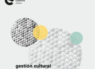 Comienza el taller de gestión cultural comunitaria