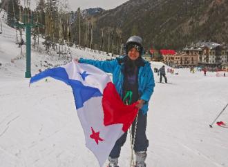 Universitarios panameños viven experiencia intercultural en programa Work & Travel en Estados Unidos
