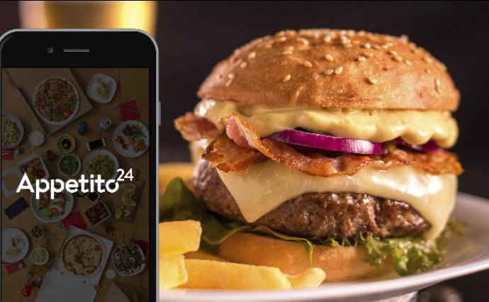 Appetito24 expande su operación en Panamá y llega a David, Chiriquí