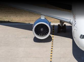 Delta anuncia nuevo vuelo de Miami hacia La Habana a partir del 28 de octubre