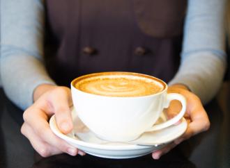 Curiosidades que giran en torno al Café Mocha