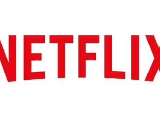 Netflix autoriza una segunda temporada de Altered Carbon