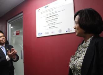 Panamá cuenta con Centro Modelo de Prevención, Atención y Oportunidades para las Mujeres