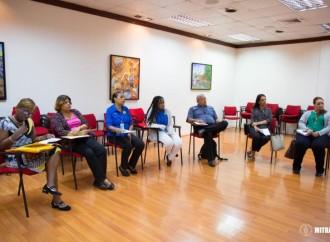 MITRADEL realiza reunión para construir Red de Empresas para Erradicar el Trabajo Infantil