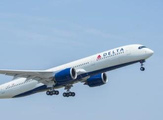 Cómo Delta atendió a la cifra récord de 652.730 clientes sin perder un detalle