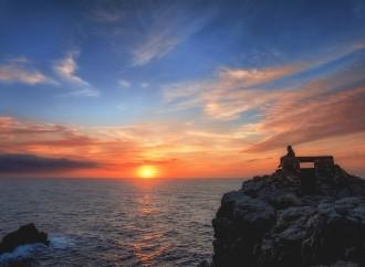Rincones Secretos del Mediterráneo o cómo vivir la intensidad de la Dolce Vita con Pullmantur Cruceros