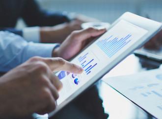Aumenta la inversión en seguridad y privacidad de datos