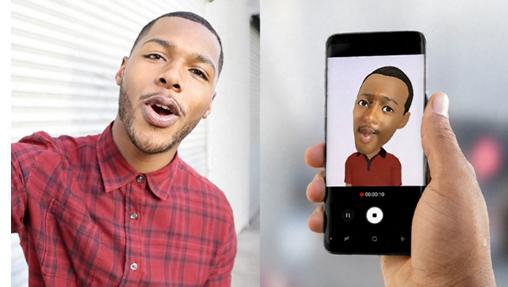 5 consejos para sacar las mejores fotos con tu Smartphone de Samsung