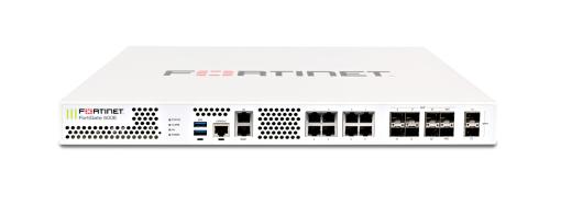 Fortinet ofrece el mejor rendimiento en el último informe de firewalls de próxima generación de NSS Labs