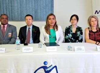 Huawei refuerza su compromiso con la educación panameña