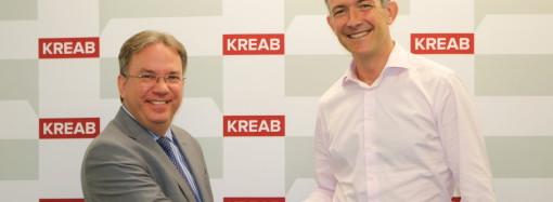 KOMUNIKALATAM será representante de KREAB en Panamá