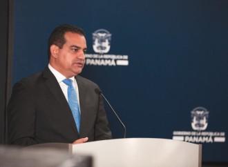 Diálogo con resultados arroja paz laboral a los panameños