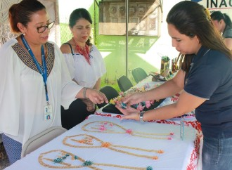 MITRADEL valora y apoya esfuerzo de mujeres rurales como emprendedoras
