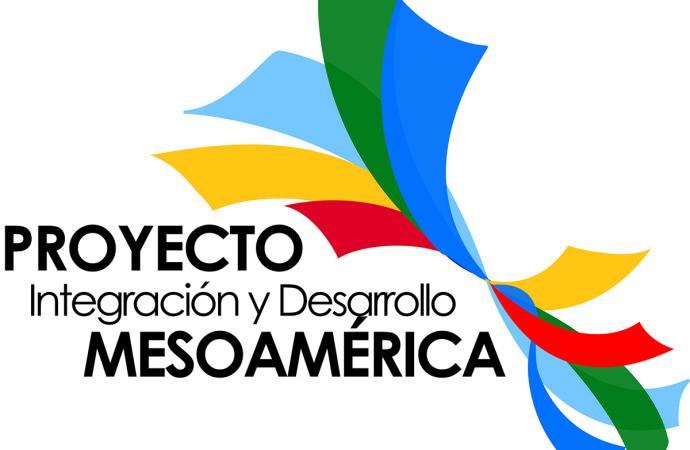 Países Miembros del Proyecto de Integración y Desarrollo de Mesoamérica fortalecen conocimiento en tecnología geográfica