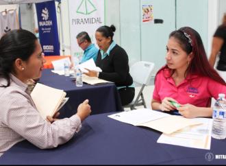 MITRADEL realiza hoy Feria de Oportunidades en Panamá Pacifico