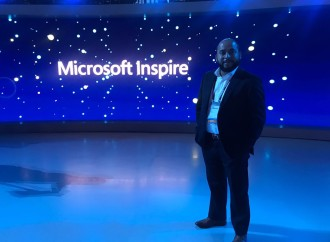 Microsoft presenta a los socios latinoamericanos reconocidos por sus soluciones construidas sobre tecnología