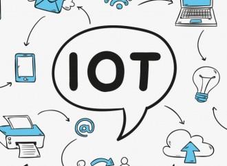No se puede proteger lo que no se puede ver: la importancia de aumentar la visibilidad en dispositivos IoT