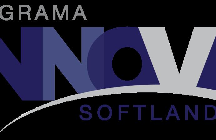 Softland apoya con $1 millón de dólares la transformación digital de las compañías latinoamericanas