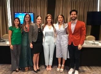 Hilton Panama y Waldorf Astoria Panama apuntan por el cuidado del medio ambiente, y se suman a la Campaña ¡Sin Carrizo, Por Favor!
