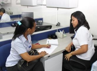 Programa PAIL otorgó más de un millón en concepto de becas laborales