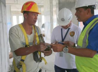 Más de 230 mil trabajadores beneficiados con inspecciones laborales en primer semestre de 2018