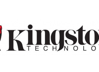 Kingston Technology nombra nuevo Country Manager para Costa Rica y Panamá