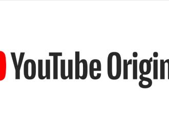 YouTube Originals Presenta por Primera Vez Contenido Original en Español con Talento Latino de Relevancia Mundial
