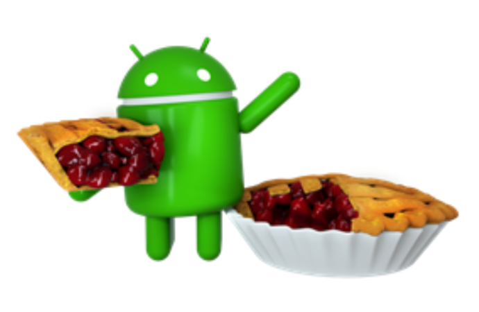 Google lanza el nuevo sistema Android 9 PIE