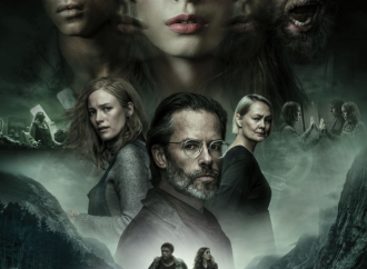 Netflix estrena segundo tráiler de The Innocents