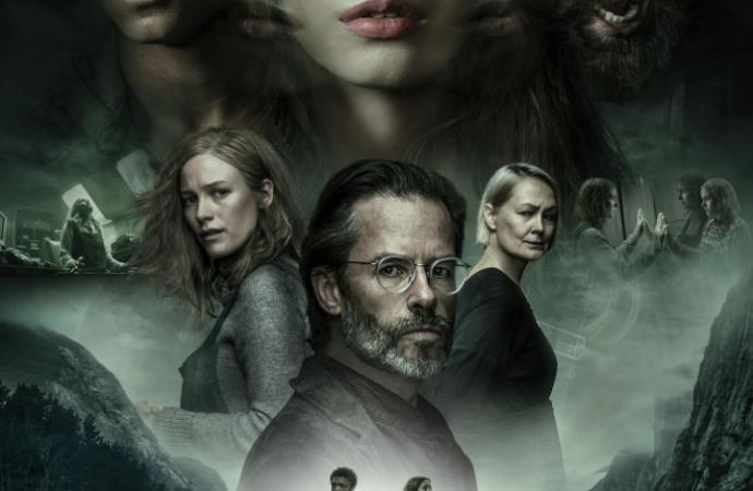 Netflix estrena segundo tráiler deThe Innocents