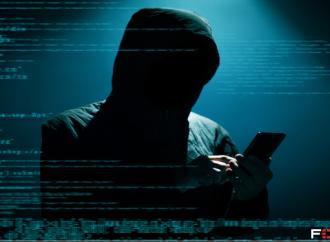Nuevo Reporte del Panorama de Amenazas de Fortinet revela que los dispositivos IoT en el hogar son el más reciente objetivo para minería de criptomoneda