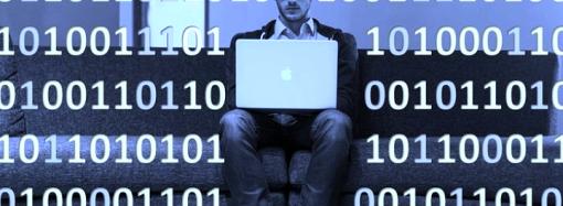 ¿Por qué las empresas deberían optar por soluciones de código abierto?