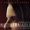 Kate del Castillo regresa para la Segunda Temporada de Ingobernable