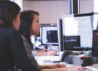Desafíos para lograr la transformación digital empresarial
