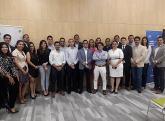 Comité Panameño del Consejo Mundial de Energía Lanza Programa de Jóvenes Líderes
